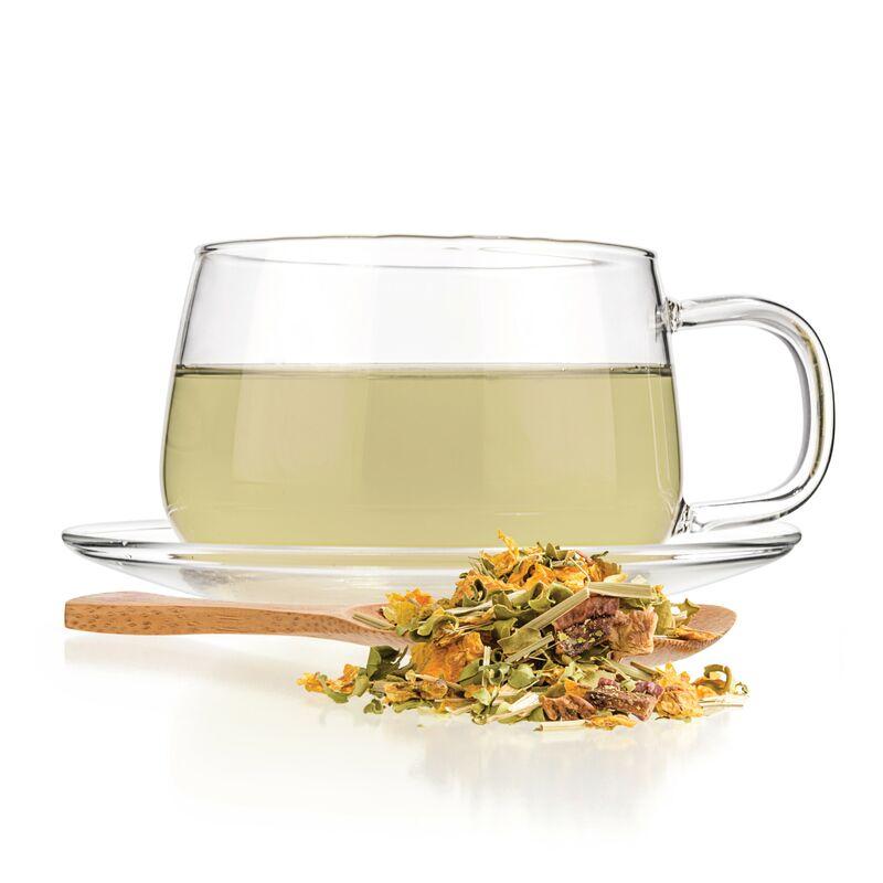 Buy Heal Thyself Moringa Tea Online