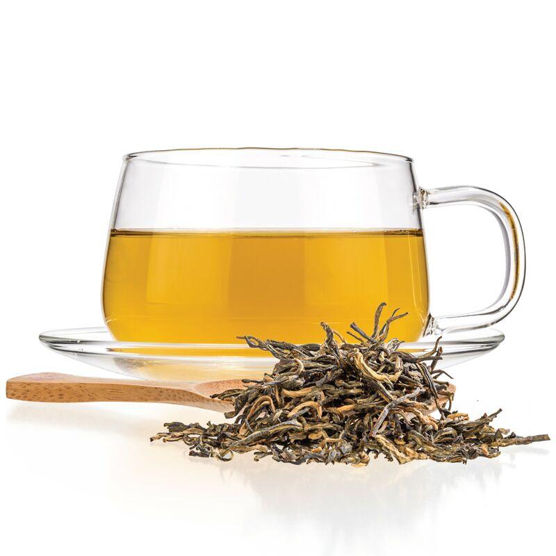 image-Buy-Chinese-tea