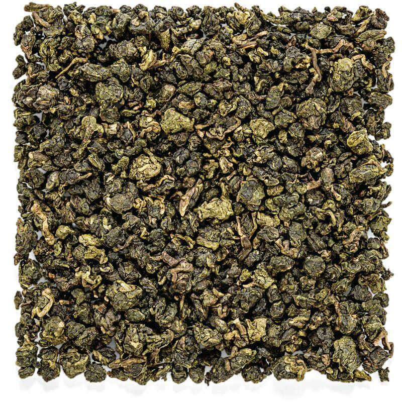image-taiwan-oolong-green-tea