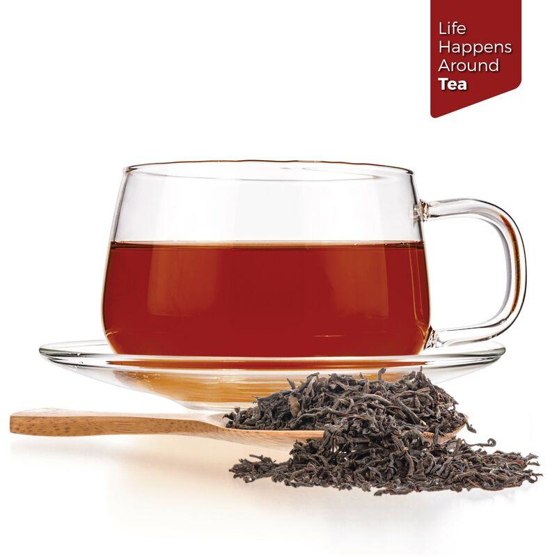 Buy Ceylon organic tea
