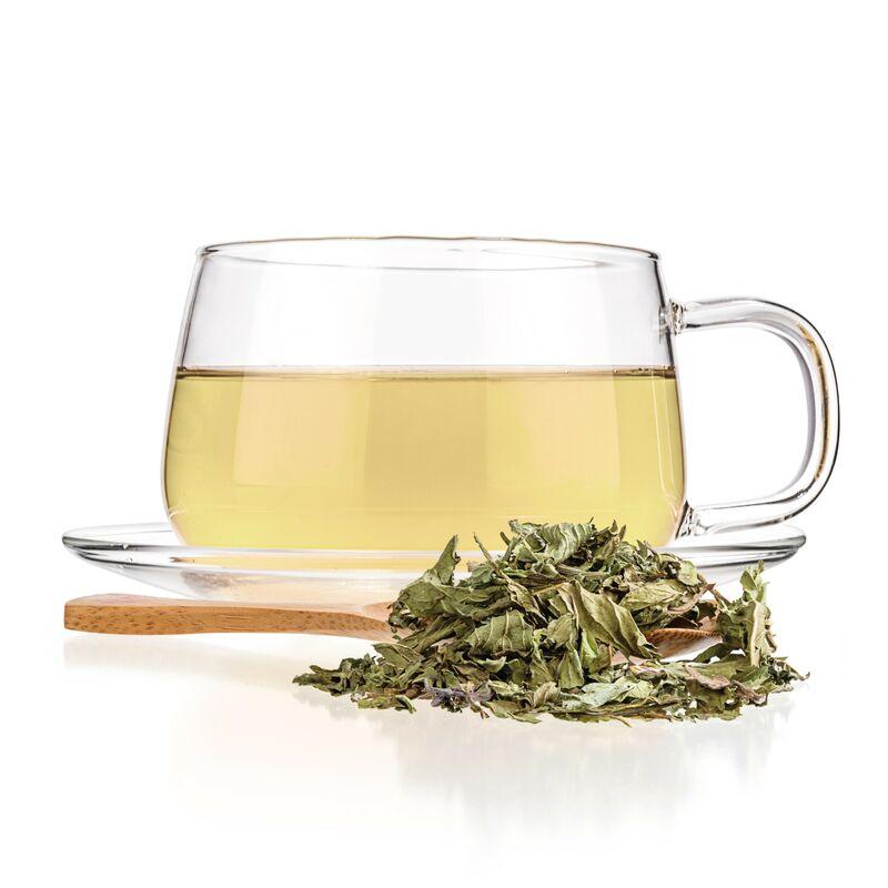 Buy Pacific Coast Mint Tea