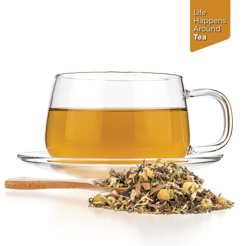 image-detox-tea-online