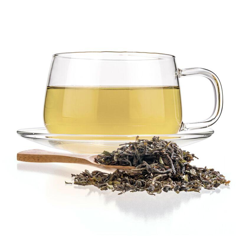 Buy tea online