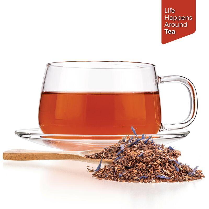 African tea