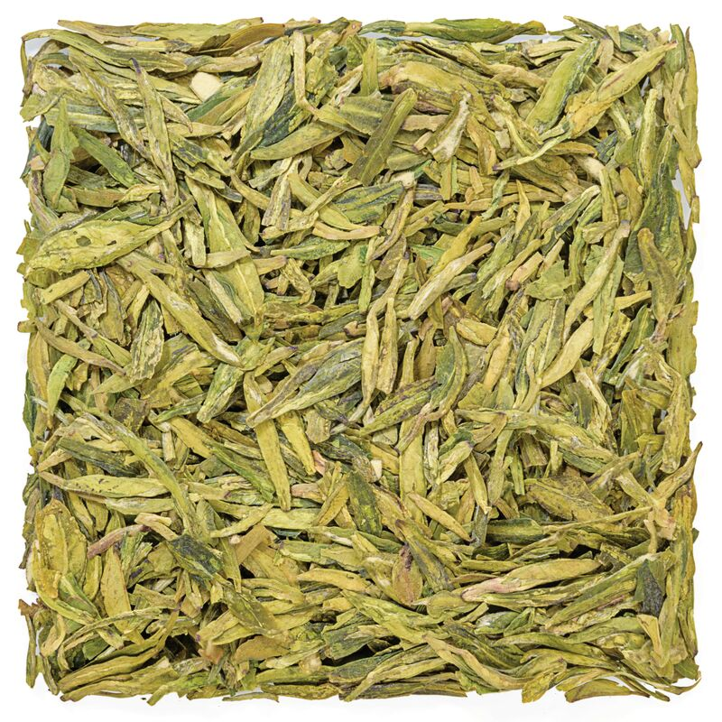 chinese tea from china