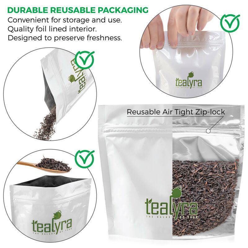 Buy Taiwanese tea