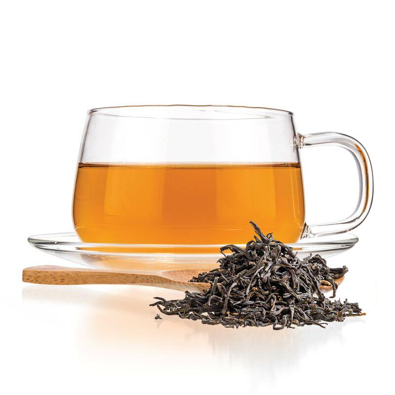 black tea buy