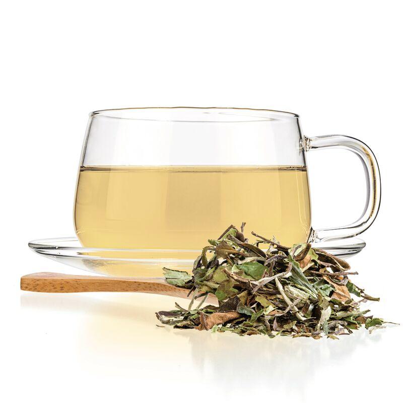 buy white tea