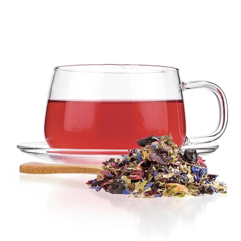 buy best herbal tea