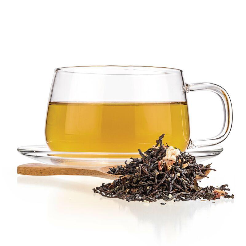 Buy Sri Lanka black tea